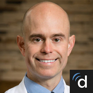 Chad Conner, MD, Orthopaedic Surgery, Waco, TX, Ascension Providence