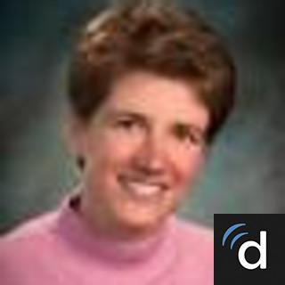 Kathleen Lawliss, MD, Emergency Medicine, Salt Lake City, UT, St. Mark's Hospital