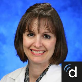 Amy Stauffer, Women's Health Nurse Practitioner, Hershey, PA