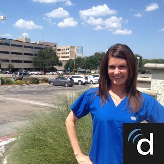 Dr Clare Mccaffrey Savage Md San Antonio Tx Radiology