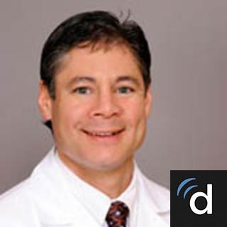 Michael Cruz, MD, Otolaryngology (ENT), Spokane, WA, MultiCare Deaconess Hospital