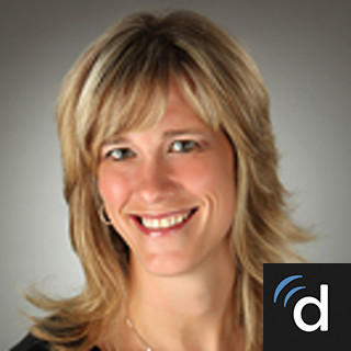 Ann Riggs, DO, Family Medicine, Platte City, MO
