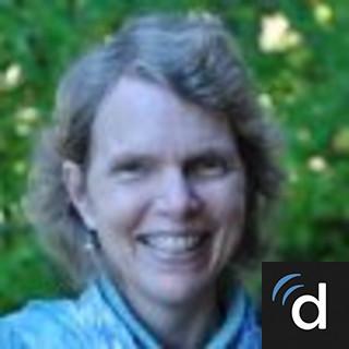 Melissa Congdon, MD, Pediatrics, Mill Valley, CA, MarinHealth Medical Center