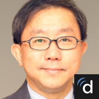 Yisheng Lee, MD, Pediatric Hematology & Oncology, Sacramento, CA, Sutter Medical Center, Sacramento