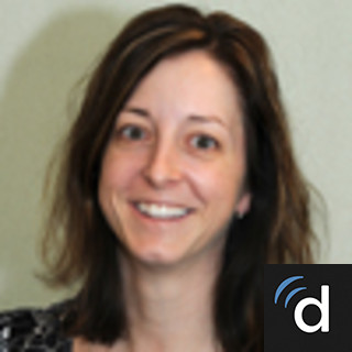 Angela Shropshire, MD, Emergency Medicine, Lake Forest, IL, Northwestern Medicine Lake Forest Hospital