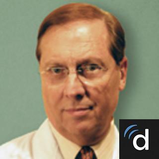 Joseph Porres, MD, Dermatology, Rockville, MD, Holy Cross Hospital