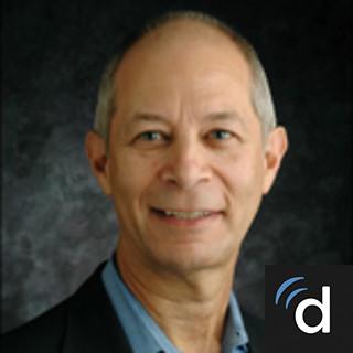Joel Rosenberg, MD, Cardiology, Washington, DC, MedStar Washington Hospital Center