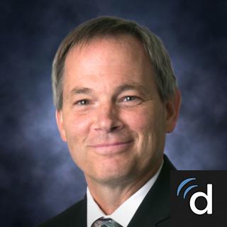 Gregory Path, MD, Cardiology, Minneapolis, MN, Buffalo Hospital