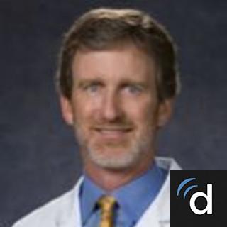 Alan Martin, MD, Neurology, Dallas, TX, Baylor University Medical Center