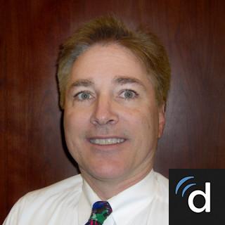 Kenneth Richeaux, MD, Pediatrics, Colorado Springs, CO, UCHealth Memorial Hospital