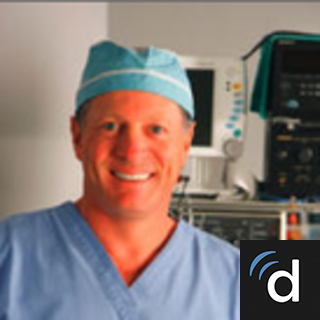 Dr Scott Harris Md Plano Tx Plastic Surgery