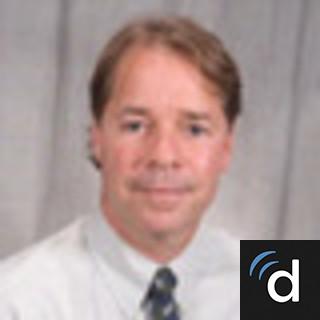 Christopher Ritchlin, MD, Rheumatology, Rochester, NY, Highland Hospital