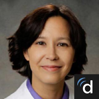 Yasmin Lutterbie, MD, Pathology, Richmond, VA, Southern Virginia Regional Medical Center