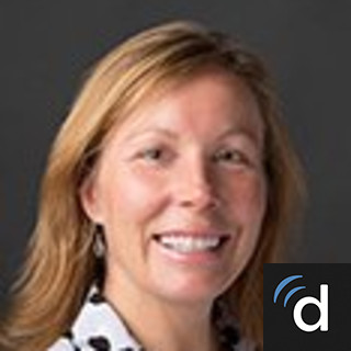 Amy Glaser-Carpenter, DO, Family Medicine, Batesville, IN, Margaret Mary Health