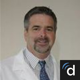 Ralph Losey, MD, Emergency Medicine, Galena, IL, Midwest Medical Center