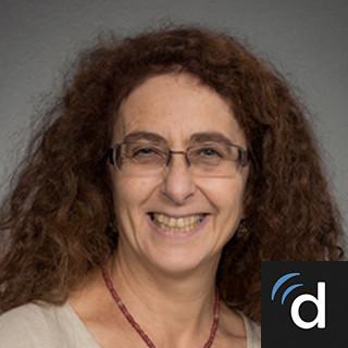 Anna Wald, MD, Infectious Disease, Seattle, WA, UW Medicine/University of Washington Medical Center