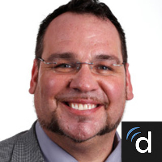 David Baewer, MD, Pathology, Milwaukee, WI, Mercyhealth Hospital and Trauma Center - Janesville