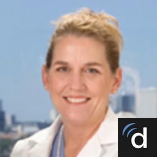 Barbara Bass, MD, General Surgery, Houston, TX, Houston Methodist Hospital