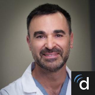Jonathan Agins, MD, Urology, Glendale, AZ, Abrazo Arrowhead Campus