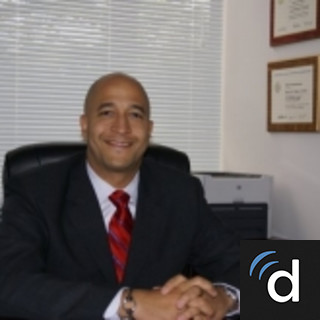 Bennie Chiles III, MD, Neurosurgery, Hartsdale, NY, Montefiore New Rochelle
