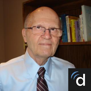 Joseph Crawford, MD, Nuclear Medicine, Brecksville, OH