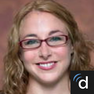 Alison Reminick, MD, Psychiatry, La Jolla, CA, John H. Stroger Jr. Hospital of Cook County