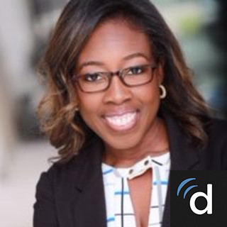 Loretta Erhunmwunsee, MD, Thoracic Surgery, South Pasadena, CA, City of Hope's Helford Clinical Research Hospital