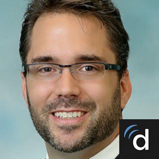 Anthony (Jutesen) Justesen, MD, Family Medicine, Olathe, KS, Olathe Medical Center