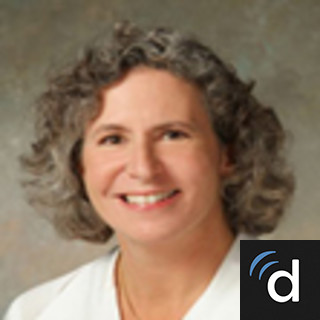Nancy Pariser, MD, Obstetrics & Gynecology, Manchester, NH, Catholic Medical Center