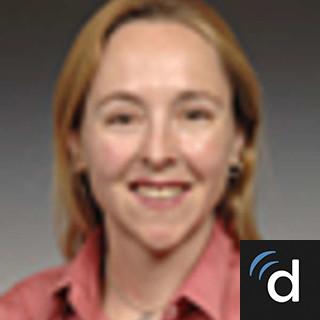 Alisa Hideg, MD, Family Medicine, Carlsbad, CA