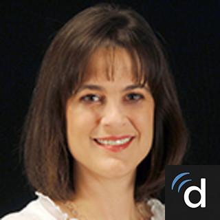 Pamela Stamm, Pharmacist, Fort Benning, GA
