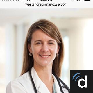 Jennifer Carandang, MD, Medicine/Pediatrics, Avon, OH, UH St. John Medical Center