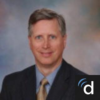Dr Edward Laskowski Physiatrist In Rochester Mn Us
