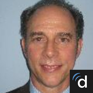 Mark Dipillo, MD, Ophthalmology, Wyomissing, PA, Reading Hospital