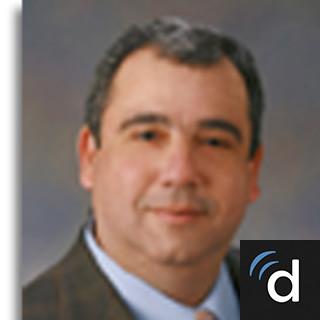 Juan Roig, MD, Neonat/Perinatology, Ocala, FL, UF Health Shands Hospital