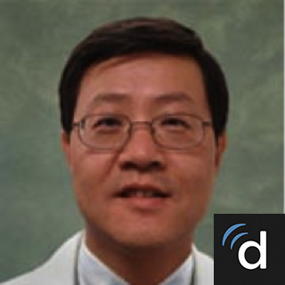 Ming Xiong, MD, Anesthesiology, Newark, NJ, University Hospital