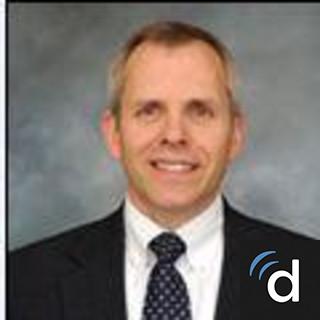 Dr David Faber Ophthalmologist In Salt Lake City Ut Us News Doctors