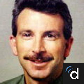Steven Singer, MD, Family Medicine, Littleton, CO, Porter Adventist Hospital