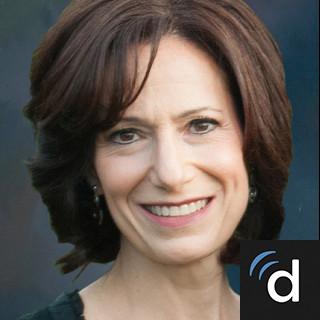 Dr  Karoline Puder, Obstetrician-Gynecologist in Detroit, MI
