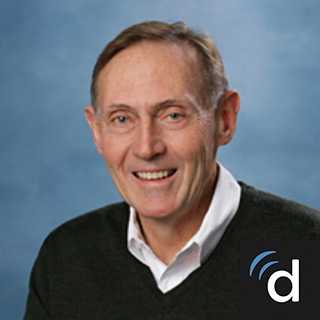 Thomas Viner, MD, Otolaryngology (ENT), Iowa City, IA, MercyOne Iowa City Medical Center