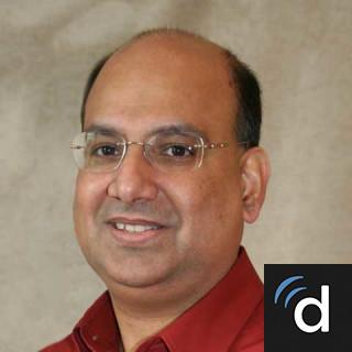 Abdul Kabir, MD, Internal Medicine, Monroe, MI, ProMedica Monroe Regional Hospital