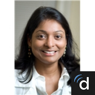 Dr  Pramila Kolisetty, Physiatrist in Bronx, NY | US News