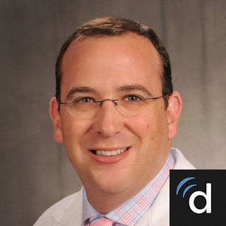 Joshua Marks, MD, General Surgery, Philadelphia, PA, Thomas Jefferson University Hospitals