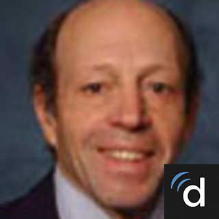 Dr  William Kaplan, Urologist in Chicago, IL | US News Doctors