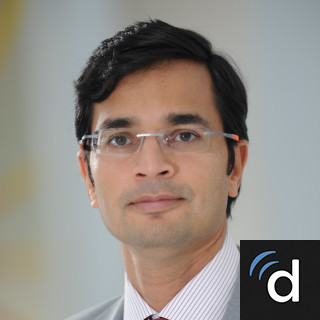 Dr  Nilesh Mehta, MD – New Hyde Park, NY | Gastroenterology