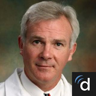 John Tamminen, MD, Radiology, Pearisburg, VA, Carilion Roanoke Memorial Hospital