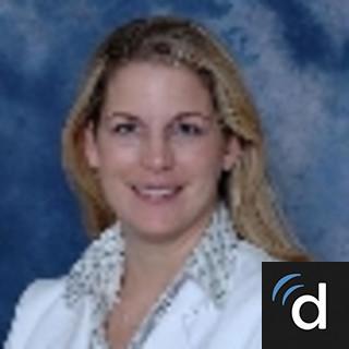 Dr  Jill Hall, Obstetrician-Gynecologist in Ventura, CA | US