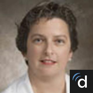 Susan McCammon, MD, Otolaryngology (ENT), Birmingham, AL, University of Alabama Hospital
