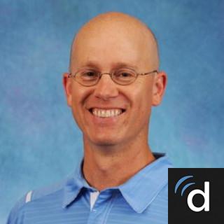 Dean Morrell, MD, Dermatology, Chapel Hill, NC, University of North Carolina Hospitals