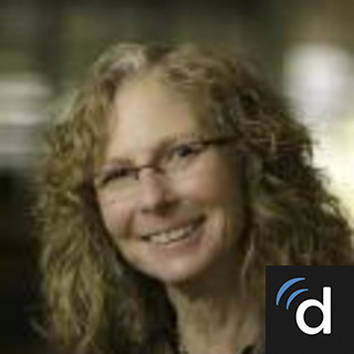 Adele Sykes, MD, Internal Medicine, Denver, CO, Good Samaritan Medical Center